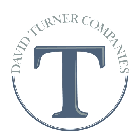 David Turner Companies