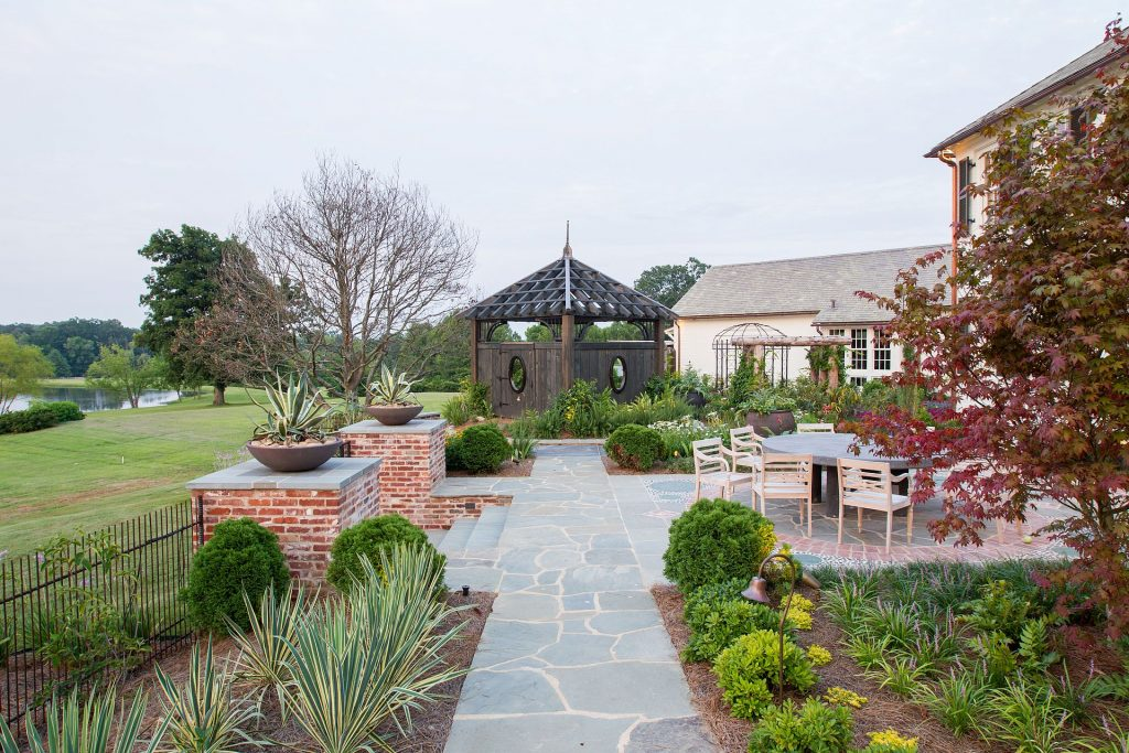 country-estate-ridgeland-ms--13