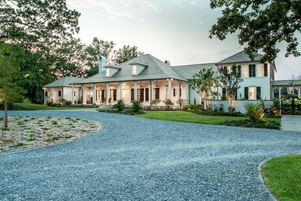 country-estate-ridgeland-ms--02
