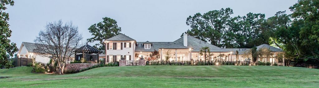country-estate-ridgeland-ms--03